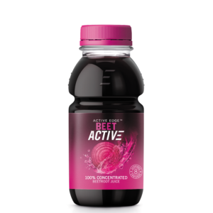 BeetActive – Concentrate