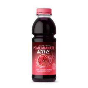 PomegranateActive – Concentrate